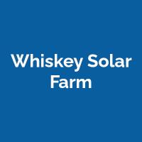 Whiskey Solar Farm