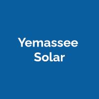 Yemassee Solar