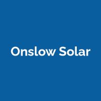 Onslow Solar